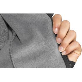 Castelli Mortirolo 3 Jacket Women light black